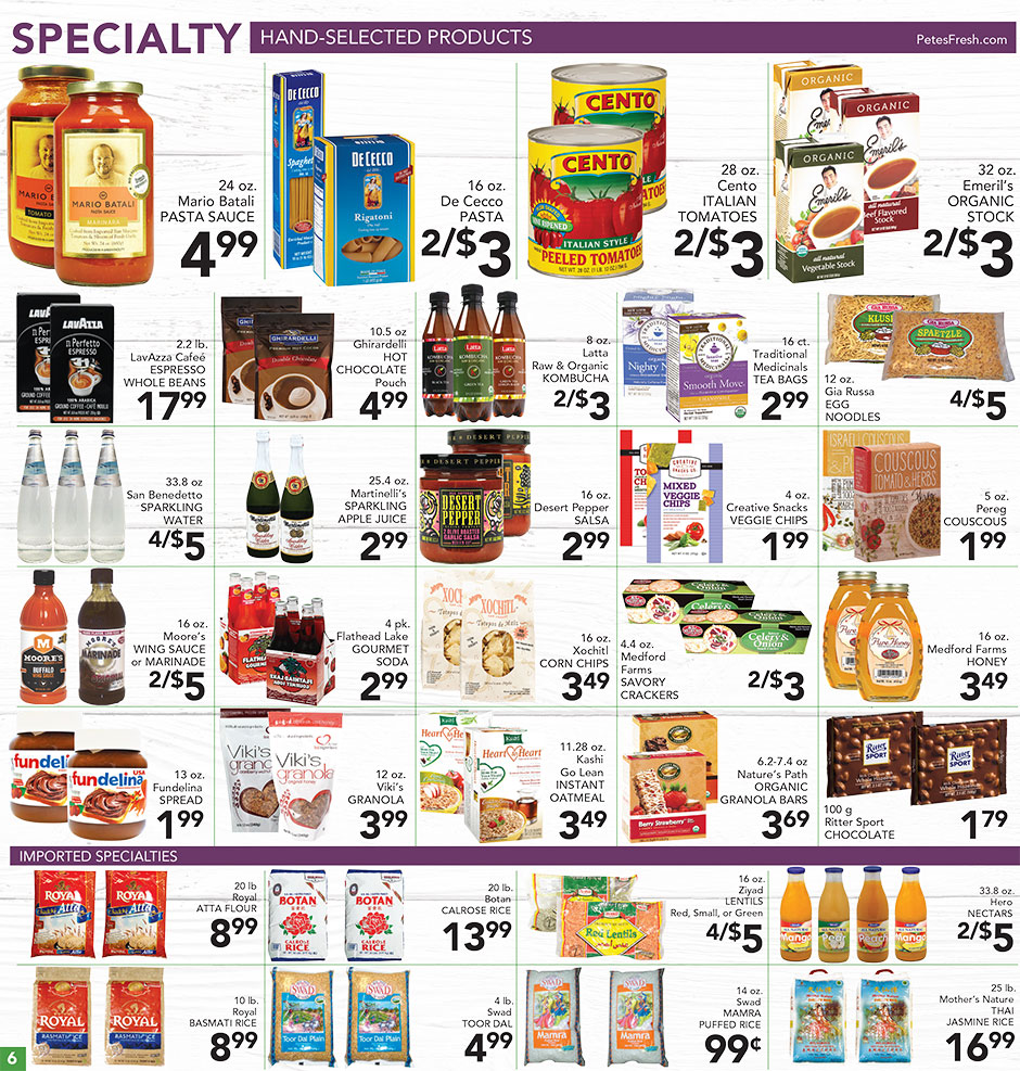 photo relating to Enfamil Printable Coupons titled Enfamil discount coupons printable pdf / Kohls discount codes 2018 on the net